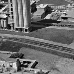 Polígon La Torre 1968
